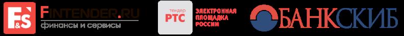 15 мая 2018 года - бесплатный образовательный курс «Я - Поставщик». Место проведения: ул. Озерная, 14 (Бизнес- инкубатор), с 10-00 до 16-00. Предварительная регистрация по телефону: 8 (4822) 33-13-02.