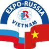 ВНИМАНИЕ! C 19 по 21 декабря 2018 года  - III Международная промышленная выставка «EXPO-RUSSIA VIETNAM 2019»