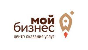 """28 -31 мая 2019 - Первый Форум """"Неделя Предпринимательства - 2019"""