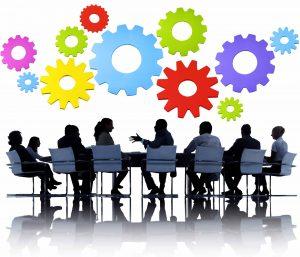 реализация регионального проекта «Акселерация субъектов малого и среднего предпринимательства»