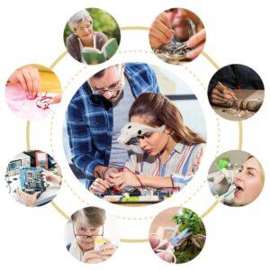 """20 апреля на площадке МАУ """"Агентство социально-экономического развития"""" состоялся вебинар на тему: """"Самозанятые граждане в 2021: виды деятельности и налоги"""", """"Приобретение в собственность и аренда муниципального имущества"""""""