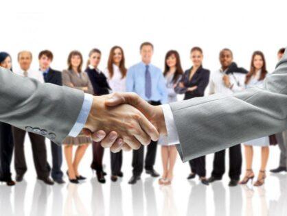 Программа государственной поддержки в 2021 году юридических лиц и индивидуальных предпринимателей при трудоустройстве безработных граждан