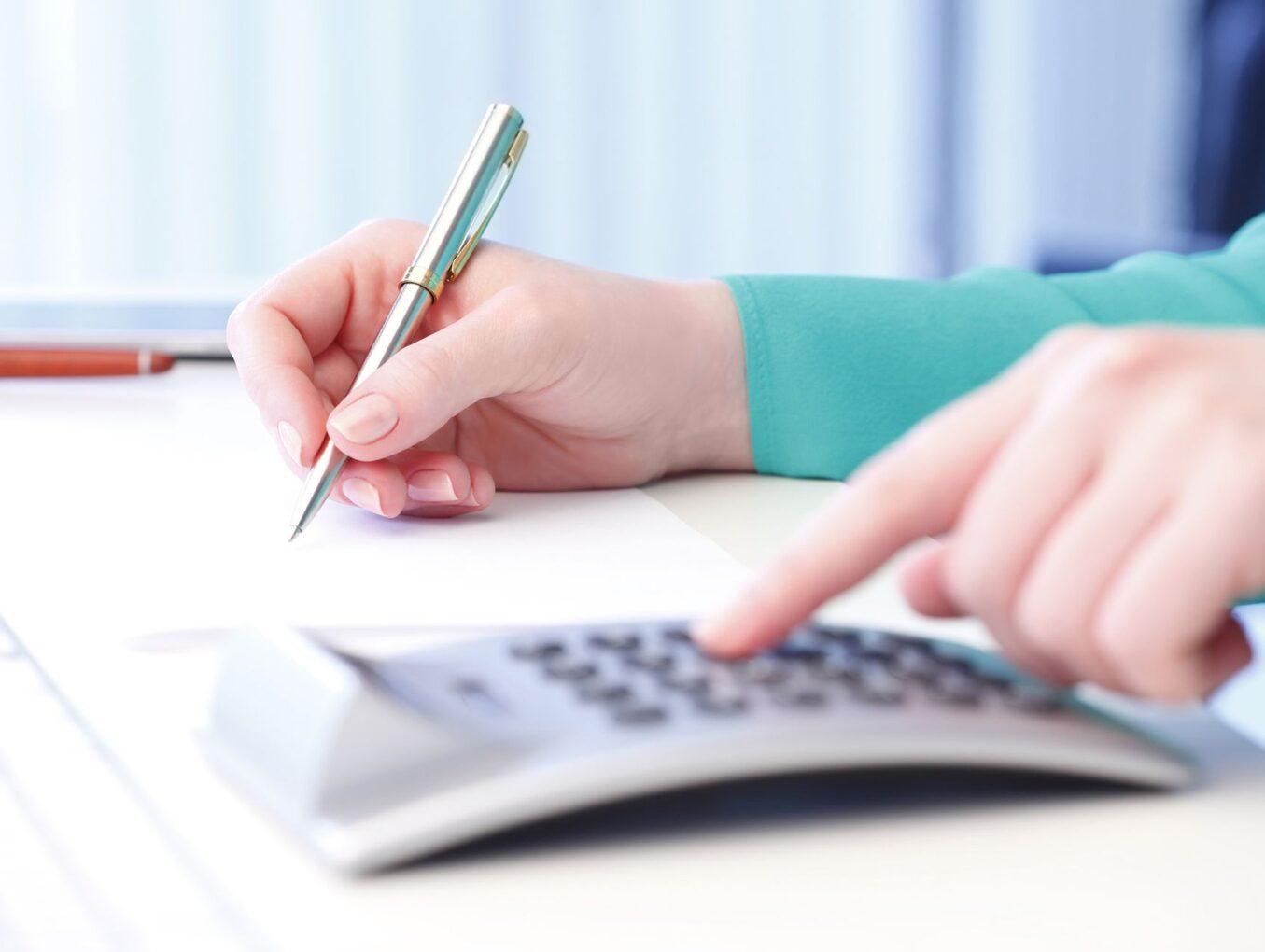 С 1 октября меняются реквизиты распоряжений о переводе средств при перечислении налоговых платежей